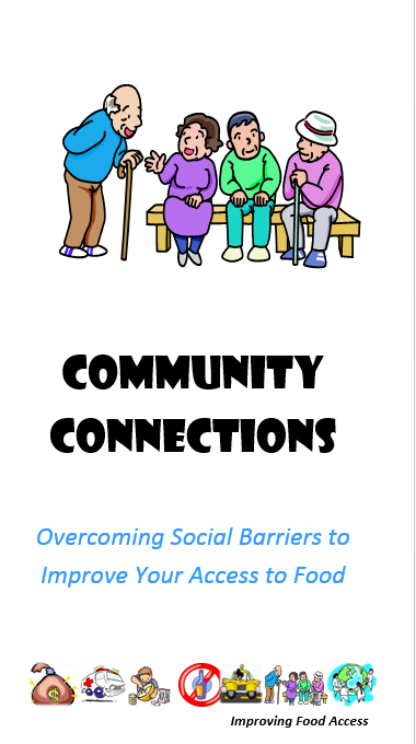 community connections